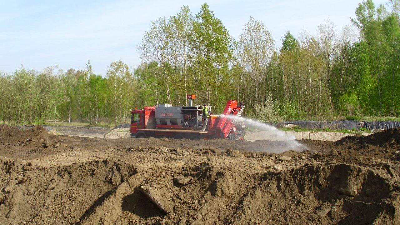 bioremediacja-gruntu-4
