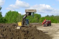 bioremediacja-gruntu-7